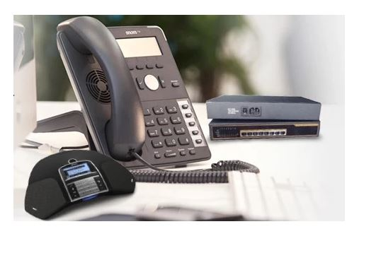 Call Forwarding: How it Works – The Feature of Numbers Substitution